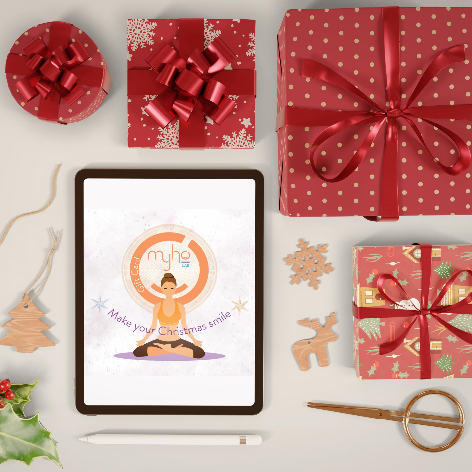 Myho_Christmas